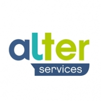 Alter Services