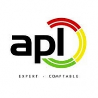 APL Angers